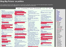 BlogBigPicture screenshot