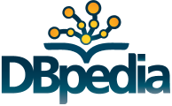 DBpedia logo