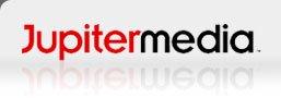 [Jupiter Media logo]