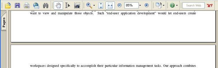 [PDF page break]