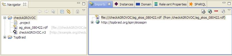 Agrovoc - AbeBooks