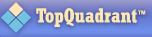 [TopQuadrant logo]