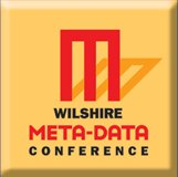 [Wilshire conference logo]